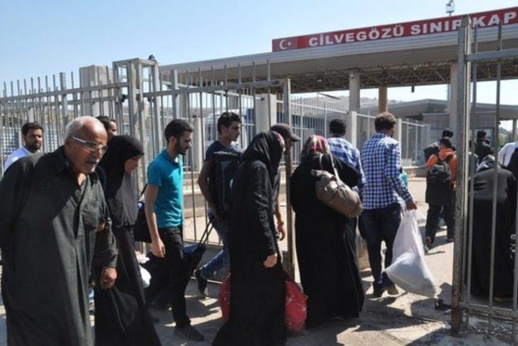 Türkiye'de kaç Suriyeli var? En çok Suriyeli mülteci hangi şehirde? İşte Türkiye'deki 'Suriyeli' gerçeği