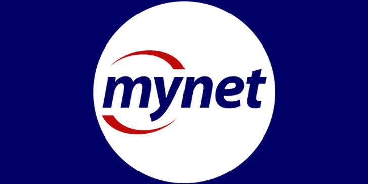 Dijital trafiğin PC şampiyonu Mynet
