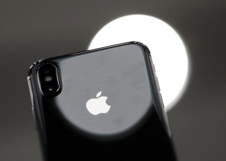 Apple'dan Türkiye'ye görülmemiş zam! İşte yeni fiyatlar…