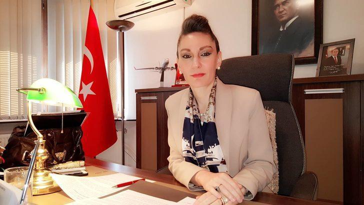 """""""Kosova 1951 mültecilerin hukuki statüsünü ihlal ediyor"""""""