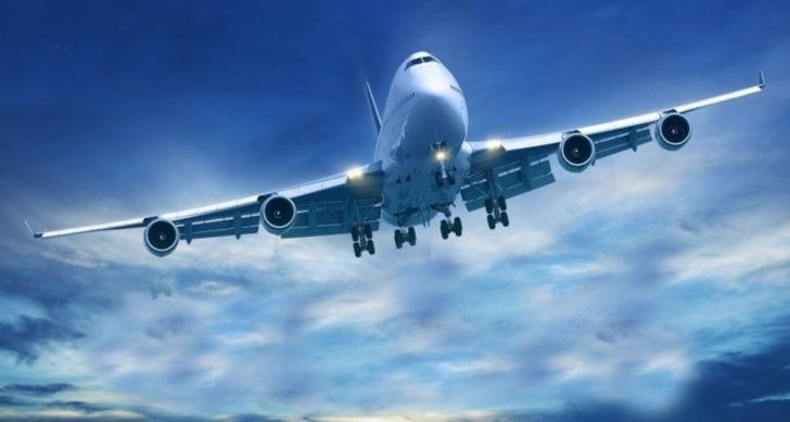 Yunanistan'ın başkenti Atina'da Elefterios Venizelos Havalimanı'na bomba ihbarı!