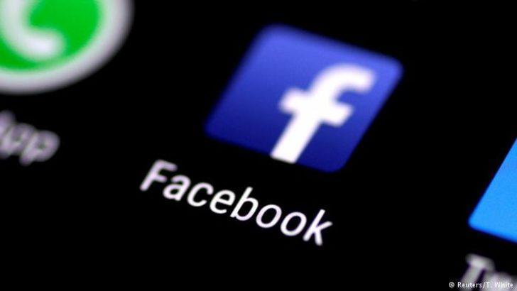 Mirasçılar, ölen kişinin Facebook hesabına girebilecek