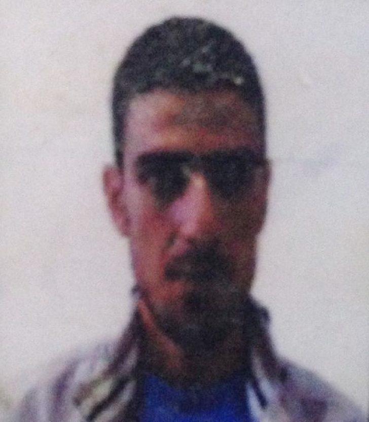 Suriyelilerin 'çocuğa tokat atma' cinayetinde sanığa 25 yıl hapis