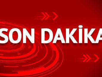 Türk-İş taleplerini Bakan Selçuk'a sundu