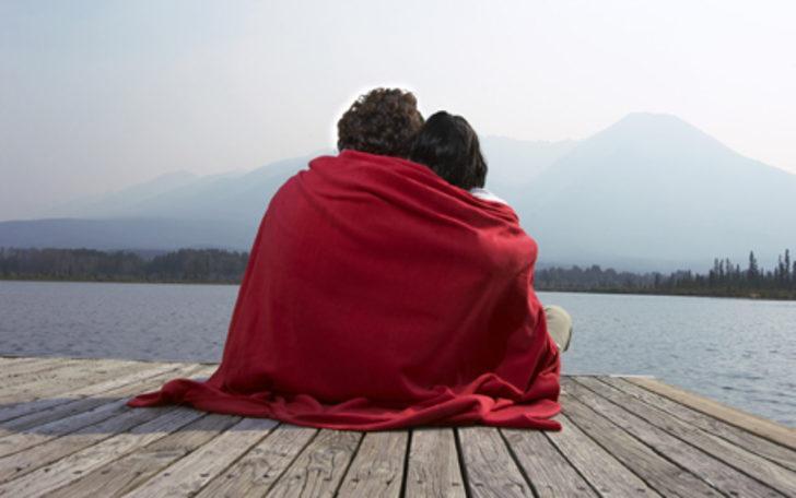 Erkekleri seksi yapan 10 şey