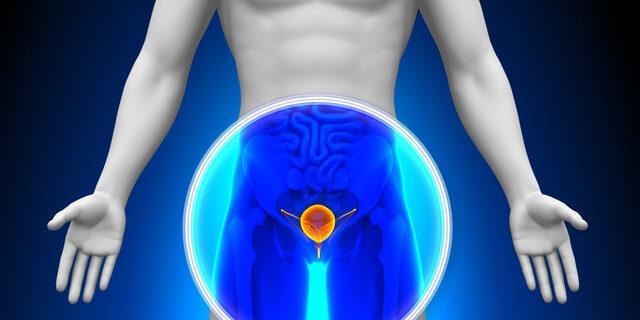 Prostat hakkında bilinmeyen gerçekler!