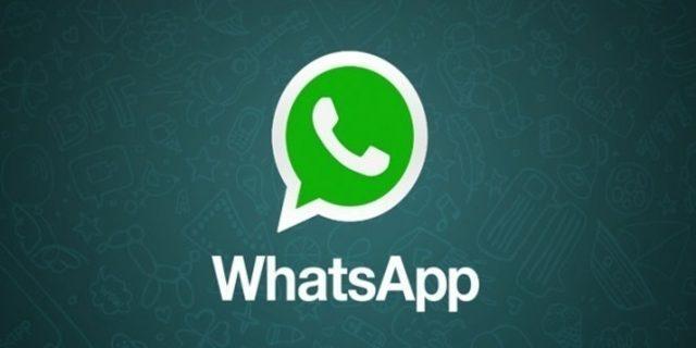 WhatsApp vatandaşa değil, firmalara ücretli