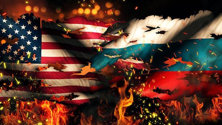 ABD-Rusya gerilimini tırmandıracak karar: 12 Rus istihbarat üyesi ABD başkanlık seçimlerine müdahale etti