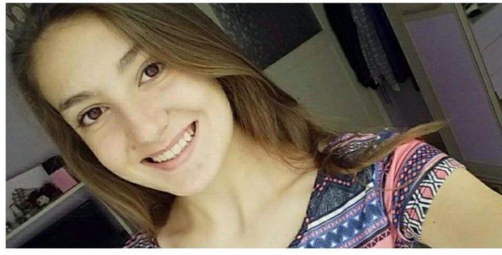 Kazada yaralanan voleybolcu Beyza, yaşam savaşını kaybetti