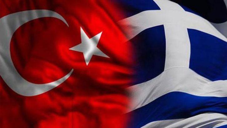 Yunanistan'la Türkiye arasında yeni kriz! Yunanistan'a giden TRT ekibi gözaltına alındı