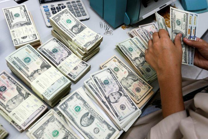 Dolar Ne Kadar Olur Sorusuna Korkutan Cevap Uzmanlara Gore Dolar Kuru