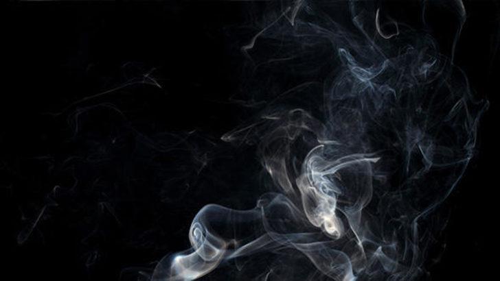Sağlık Bakanlığı'nın yeni düzenlemesi yolda! Sigaraya 21 yaş ve 500 metre yasağı geliyor!