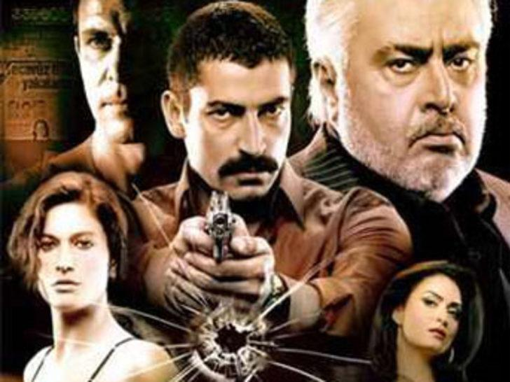 Türkiye'nin ilk seri katili!