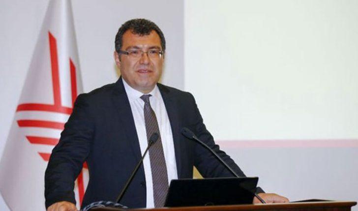 TÜBİTAK Başkanı Mandal'dan 15 Temmuz açıklaması: Bilim, teknoloji ve yenilik yoluyla ülkemizin gücüne güç katacağız