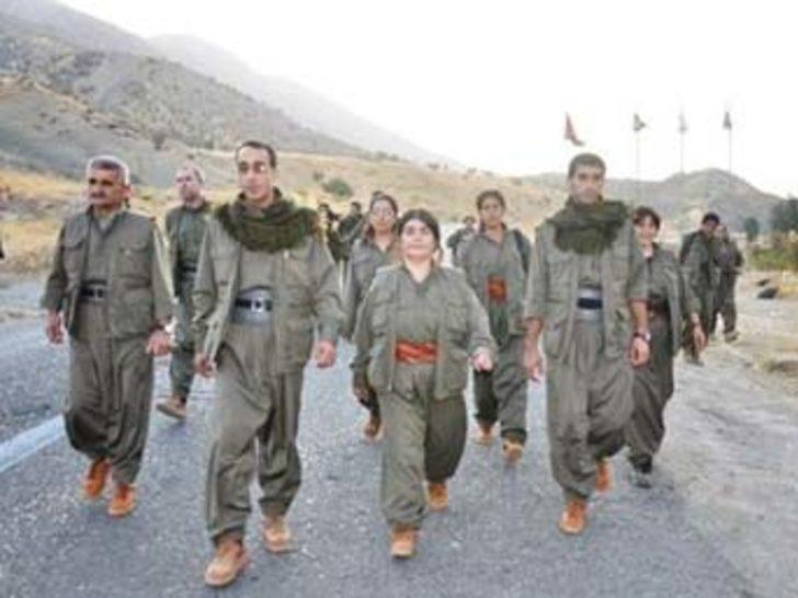 Diyarbakır'da gözaltı