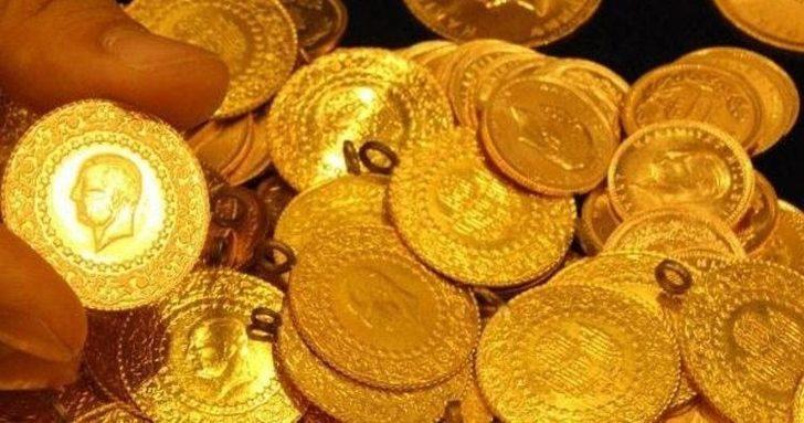 Altın fiyatları ne kadar? (16 Temmuz çeyrek, gram, yarım altın fiyatları)