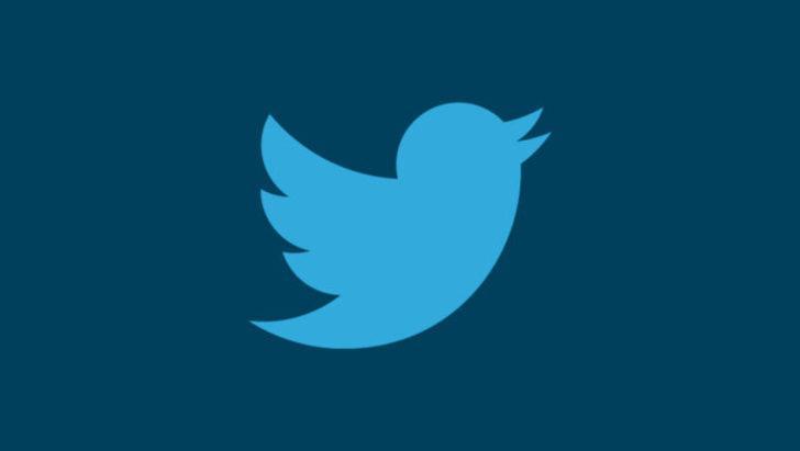 Android için Twitter güncellendi!