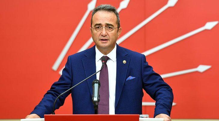 CHP'de kriz çıkartacak iddia! 'Sakın! Ben Kemal Bey'e sürekli PR'ını yaparken...'
