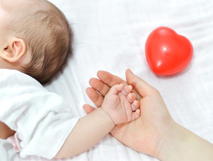 Tüp bebek tedavisinde Embriyoskop uygulaması
