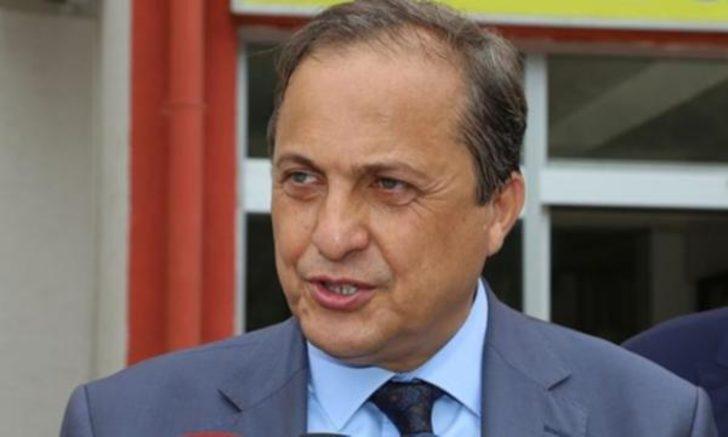 CHP Genel Başkan Yardımcısı Seyit Torun: AK Parti 2018'de bütün seçim defterlerini kapatacak