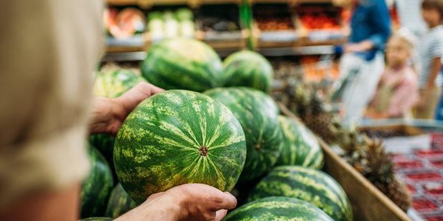 Buzdolabında saklamamanız gereken 10 gıda