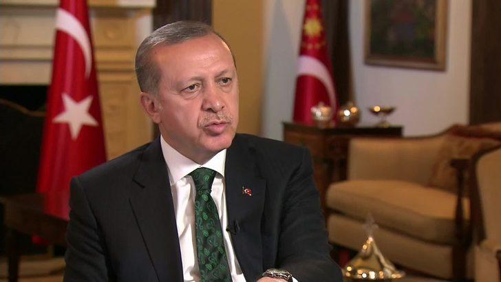Cumhurbaşkanı Erdoğan 'İcraatın İçinden' programıyla her ay yarım saat TRT ekranlarında olacak