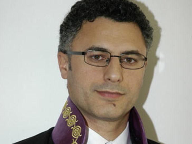 AKP kapatma davası raportöründen şok sözler!