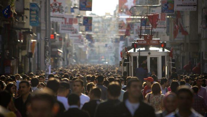 AKP'nin OHAL Sonrası İçin Hazırladığı Düzenleme Neler İçeriyor?