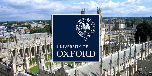 Sen şaşırmışın: Oxfordlu kız Instagram için üniversiteyi bıraktı!