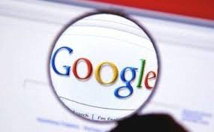 Google son bir hafta Türkiye'de en çok arananların listesini açıkladı! Adnan Oktar birinci sıraya oturdu!