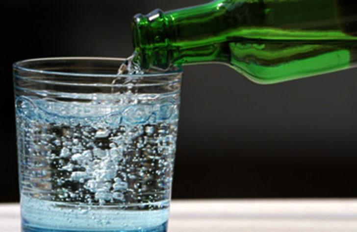 Sodanın yağ yakması doğru mudur