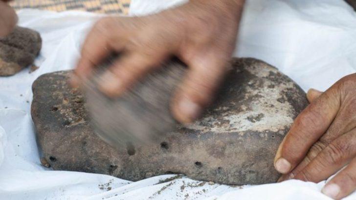 İlk ekmeğin kökeni Türkiye deniyordu, gerçek ortaya çıktı