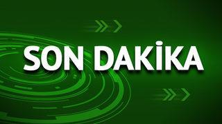 Beşiktaş'ta yıldız futbolcuyla yollar ayrıldı