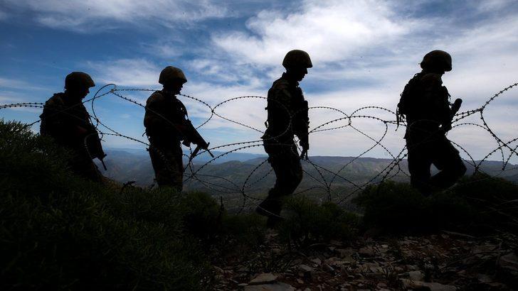 Bedelli askerlik 2018: Yaş sınırı ne kadar, daha önce kaç defa uygulandı?