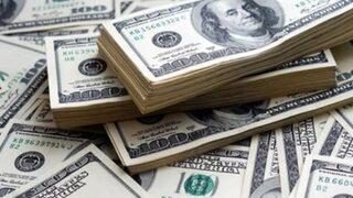Açıklama sonrası dolar allak bullak oldu!