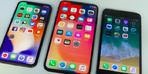 LCD ekranlı iPhone'un çıkışı ekime kalacak