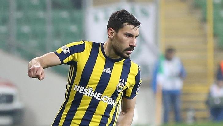 Şener Özbayraklı'nın Beşiktaş çıkışı şok etti