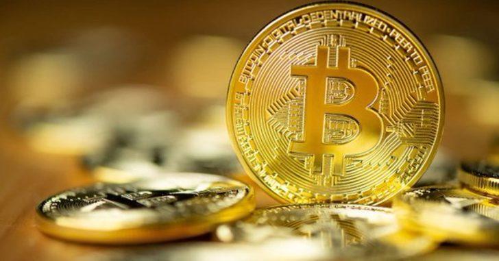 Novogratz: Bitcoin 2019'da en yüksek değerine ulaşacak