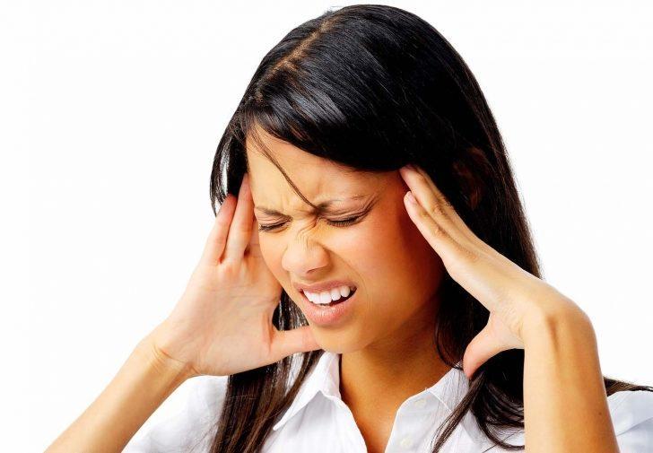 Baş ağrısı nasıl geçer, sürekli baş ağrısının nedenleri nelerdir?