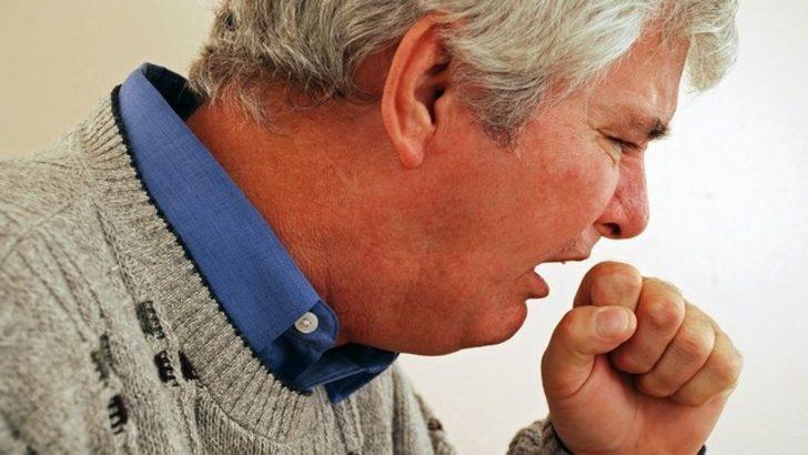 Bronsit Neden Olur Nasil Tedavi Edilir