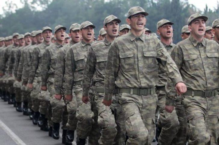 Bedelli askerlik saat kaçta belli olacak? Bedelli askerlik ne kadar? Yaş sınırı kaç?