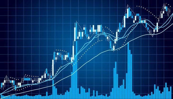 Borsalarda Kazanmanın 6 Etkin Yolu