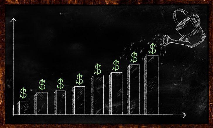 Kripto Yatırımlarında Kazanmak İçin Bunları Yapın