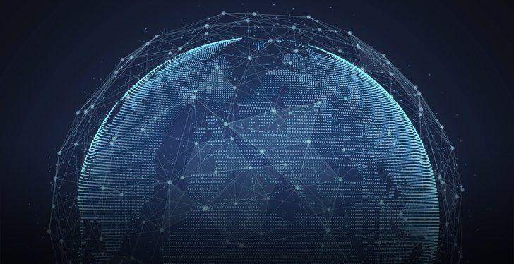Blockchain hakkında bilmedikleriniz