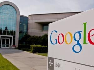 Rekabet Kurulunca, Google LLC, Google Reklamcılık ve Pazarlama Ltd. Şti. ve Google International LLC'den oluşan ekonomik bütünlüğe 93 milyon 83 bin 422 lira idari para cezası verildi.