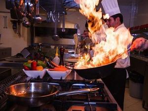 Ustalık belgesi olmayan lokanta açamayacak