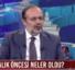 Eski Diyanet İşleri Başkanı Mehmet Görmez'den dikkat çeken FETÖ açıklaması: Yaşar Tunagür, Gülen'e yardım etti!