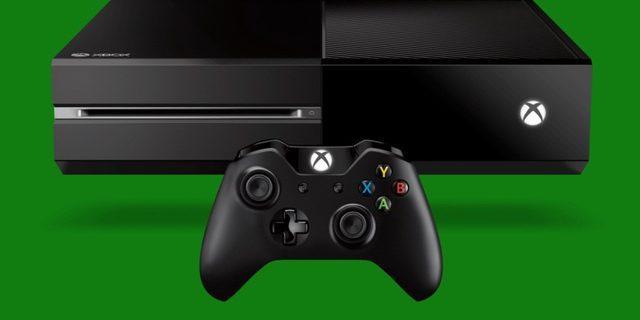 Xbox Game Pass aboneliklerine büyük indirim!
