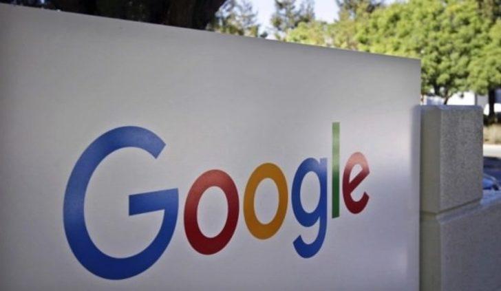 Google'a bir şok daha! Rekabet Kurulu savunmasını alacak