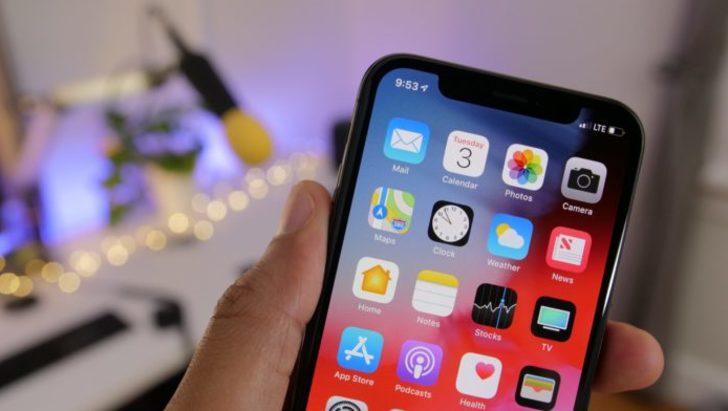 iOS 12 Public Beta 3 nasıl yüklenir?